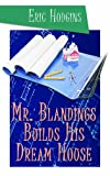 Mr. Blandings Builds His Dream House, Eric Hodgins, 1611731208