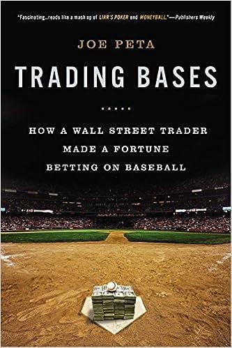Sabermetrics baseball betting odds best betting method in craps how do i take