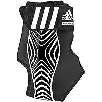 adidas Performance adizero Speedwrap Ankle Brace