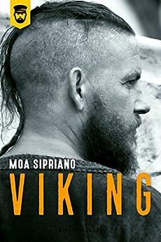 Viking por [Sipriano, Moa]