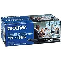 Brother HL-4040CN, HL-4040CDN, HL-4050CDN, HL-4070CDW; MFC-9440CN, MFC-9450CDN, MFC-9840CDW; DCP-9040CN, DCP-9045CDN - HY Black