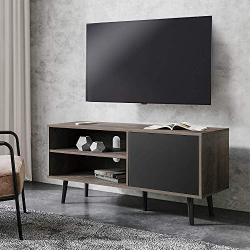 Amazon Ca Television Stands Entertainment Centers Home Kitchen