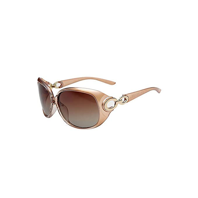 Amazon.com: IACAAS Sports Sunglasses, Women Sunglass Sun ...