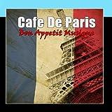 Cafe De Paris by Bon App??tit Musique