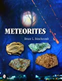 img - for Meteorites book / textbook / text book