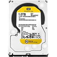 WESTERN DIGITAL WD1003FBYZ / 1TB WD RE WD1003FBYZ SATA 7200 RPM 64MB 3.5IN 6GB/S