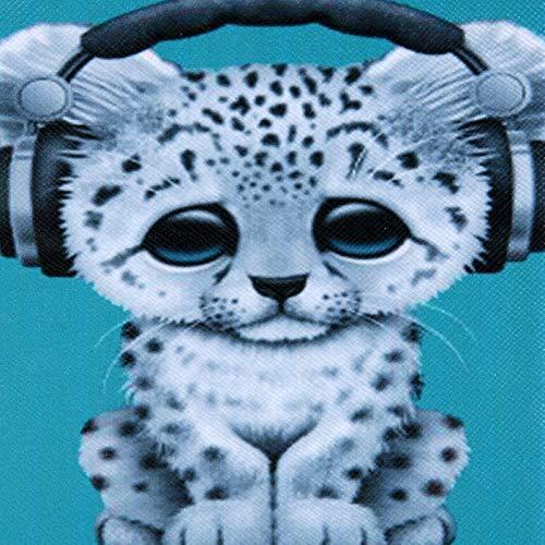 Buy ipad mini 2 case pink leopard