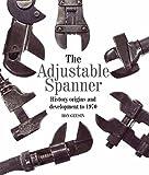 The Adjustable Spanner