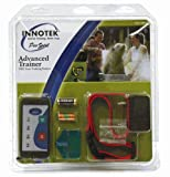 Innotek Advanced Trainer with Tone Training Feature – SD-100A, My Pet Supplies