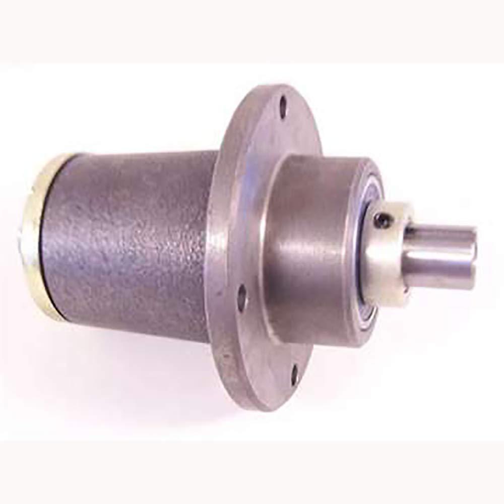 "/""Joker/"" 7/"" Reversible 16x165mm Wera 05020077001 Ratcheting Combination Wrench"