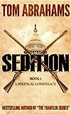 Sedition (A Political Conspiracy Book 1)