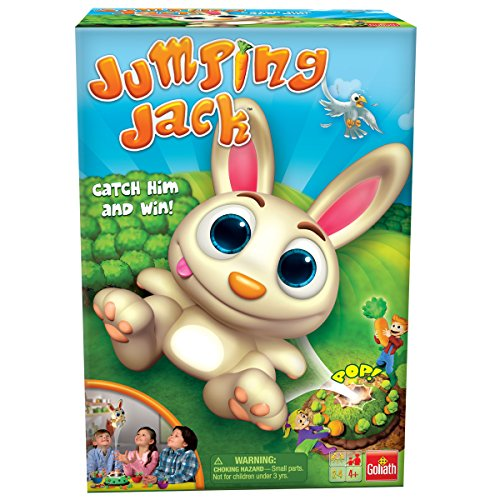 Jumping Jack - Pull Out a Carrot and Watch Jack Jump Game]()