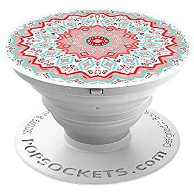popsockets-collapsible-grip-stand-9