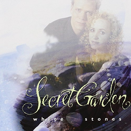 Secret Garden Light Music