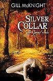 Silver Collar (Garoul Series Book 4)