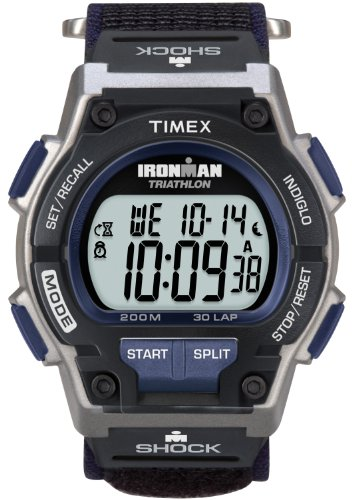 Timex Women's Watches - Best Reviews Tips