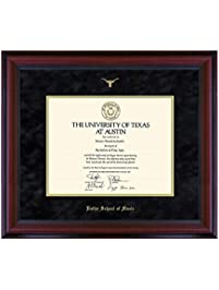 best sellers - Diploma Frames Cheap