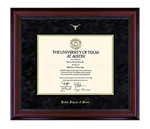 Amazon Com Official Texas Exes University Of Texas Ut