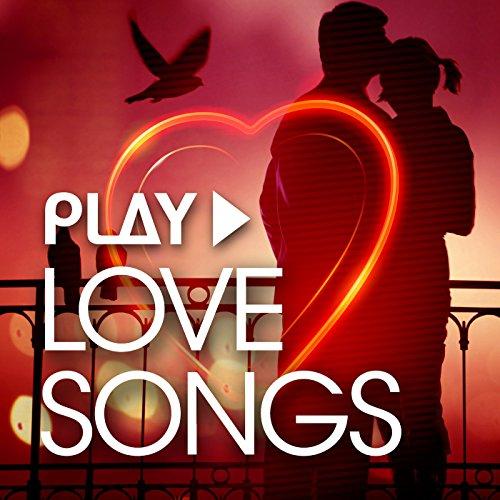 Play - Love Songs
