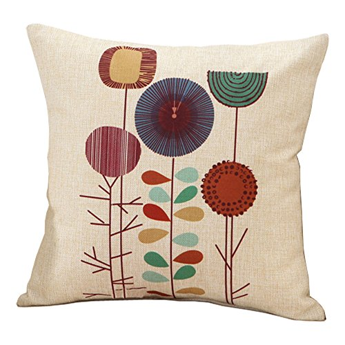 cotton-linen-blend-throw-pillow-covers-square-decorative-pastoral-style-pillow-case-cushion-cover-fo