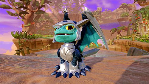 Skylanders Trap Team: Nightmare Express Level Pack by Activision (Image #6)