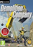 Demolition Company (PC) (UK)
