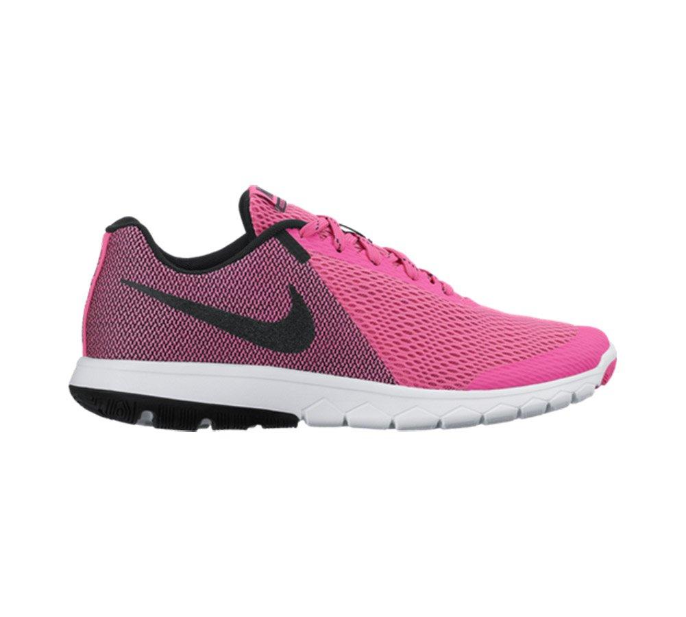 Nike Wmns LD Runner Zapatillas de Gimnasia para Mujer f927fe