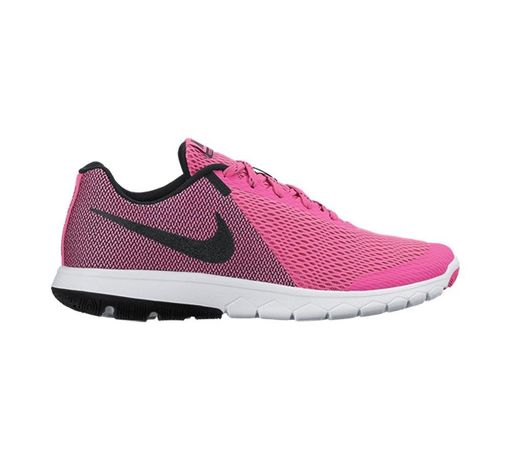 Nike 844729-600, Zapatillas de Trail Running para Mujer, Rosa (Pink Blast Black-White), 38 EU: Amazon.es: Zapatos y complementos
