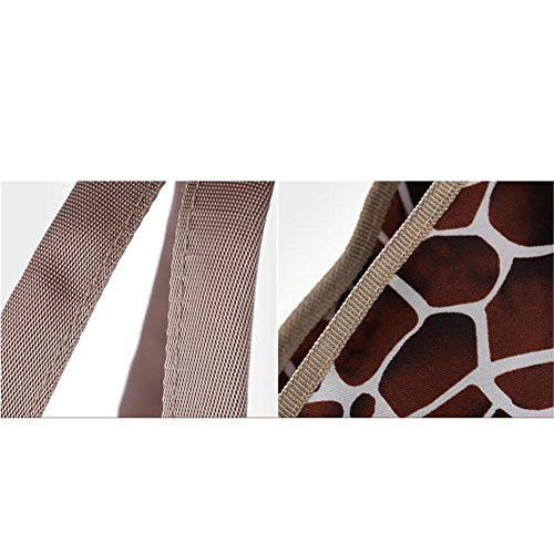 HTTMYY Bolso Multifuncional De La Momia Para Ser Producido Paquete Hombro Capacidad Alta Impermeable 37x 16x29cm , 003 001