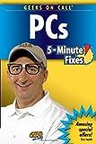Geeks on Call PC's, Geeks On Call® Staff and J. Geier, 047177989X