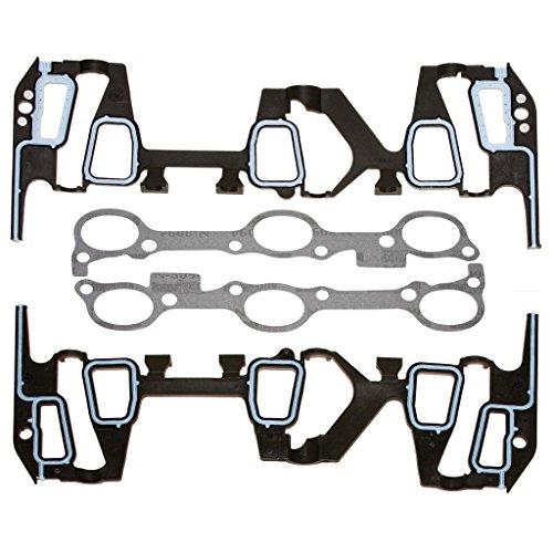 intake manifold gasket 97 lumina - 9