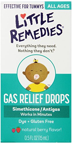infant gas relief - 3