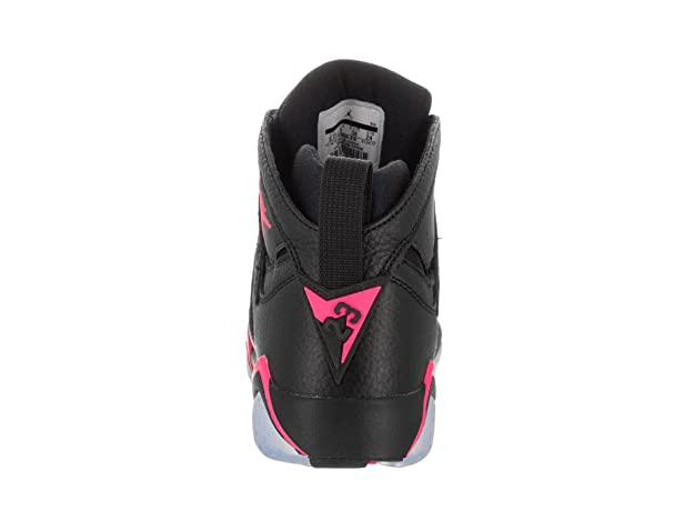competitive price 856ab ba30b ... reduced amazon jordan air 7 retro gg basketball 442960 127 sneakers  13e70 32ae6