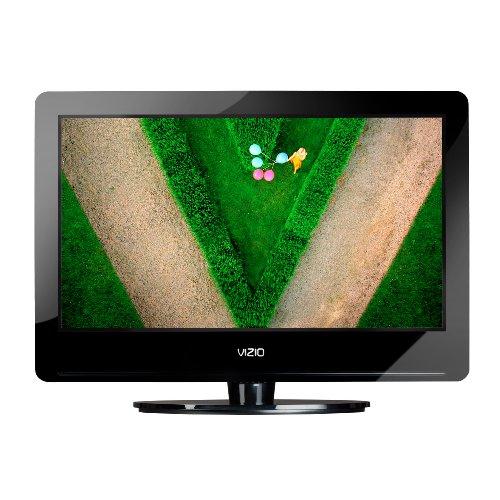 Vizio VA22LFHDTV10T-B 22