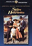 The Stars Fell On Henrietta poster thumbnail