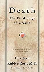 Death: The Final Stage of Growth