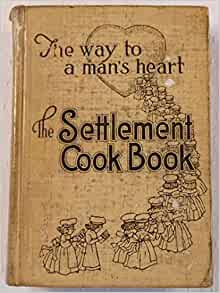 Settlement (finance)