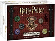 USAOPOLY Harry Potter: Hogwarts Battle - The Charms and Potions Expansion/Second Expansion to Harry Potter Dec