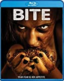 Bite [Blu-ray]