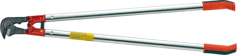 VBW Baustahlmattenschneider Lightcut 1000 mm, 8.743501E+7 Kayser 435010