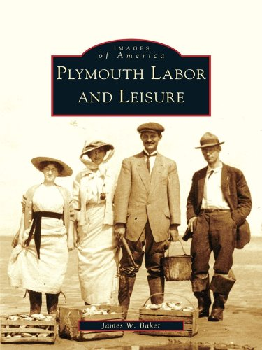 Plymouth Labor and Leisure - Stores Plymouth