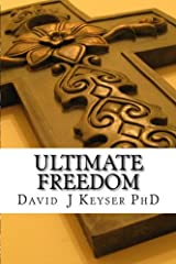 Ultimate Freedom Paperback