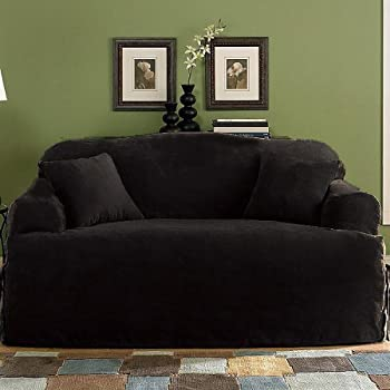 Amazoncom Green Living Group Chezmoi Collection Soft Micro Suede