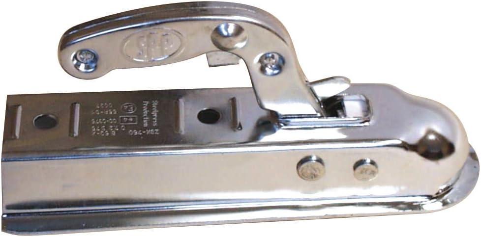 Maypole 080 - Acoplamiento para Remolque (50 mm)