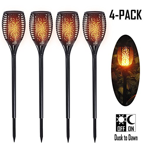 Outdoor Lamp Fuel - 7