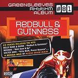 Redbull & Guinness