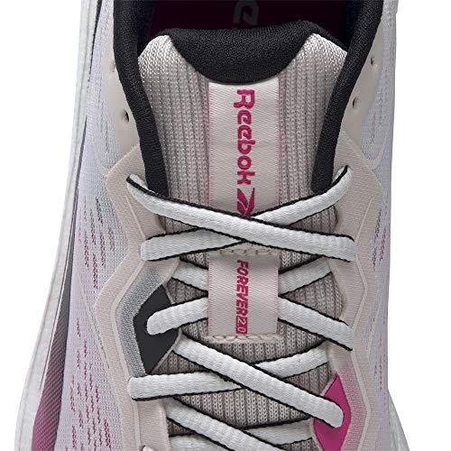 Reebok Forever Floatride Energy 2 Zapatillas De Running Para Mujer