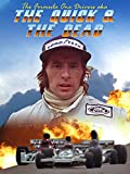 DVD : The Formula One Drivers aka The Quick and the Dead