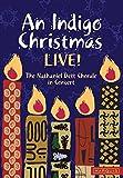 Nathaniel Dett Chorale: An Indigo Christmas Live!
