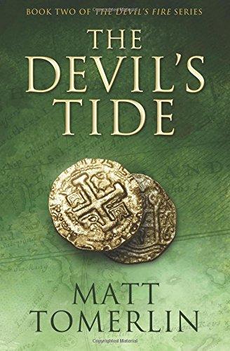 Download the devils tide devils fire book pdf audio id7cy55kv download the devils tide devils fire book pdf audio id7cy55kv fandeluxe Gallery